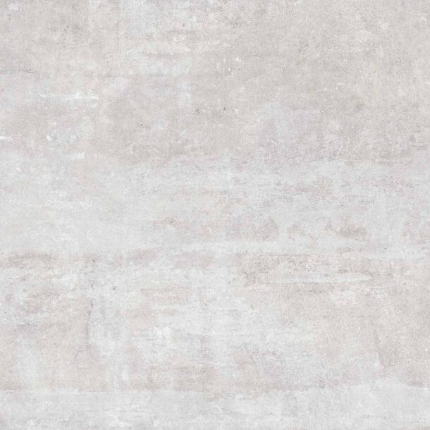 Tempo Matt Grey Stone Effect Porcelain Tiles 600 x 600 x 10 mm