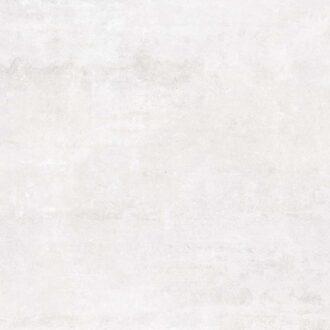white stone effect floor tiles