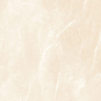Armani Crema Polished Porcelain Floor Tiles 600mm x 600mm