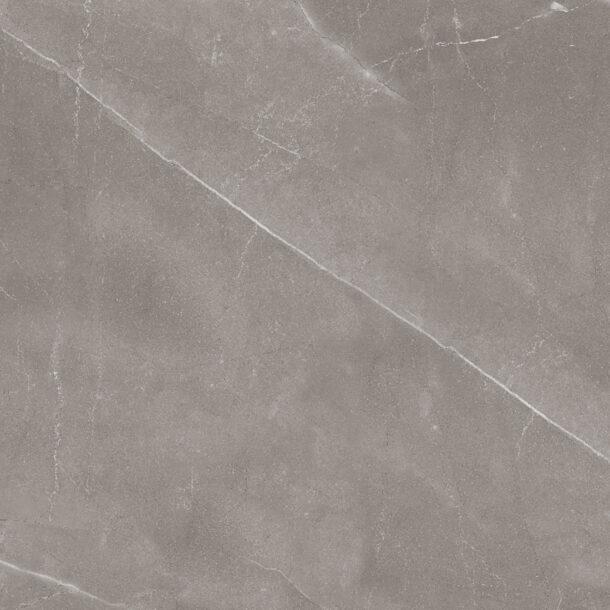 Armani Gris Polished Porcelain Floor Tiles 600mm x 600mm