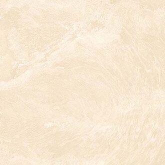 Oceanic 600 x 600 Crema Matt Porcelain Floor Tiles