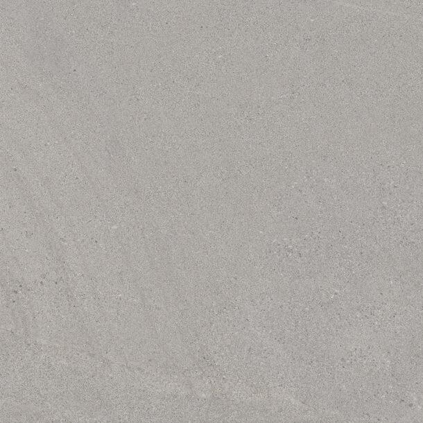 Elmas Gris 600mm x 600mm Glazed Porcelain Floor Tiles