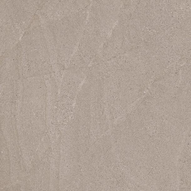 Elmas Rosata 600mm x 600mm Glazed Porcelain Floor Tiles