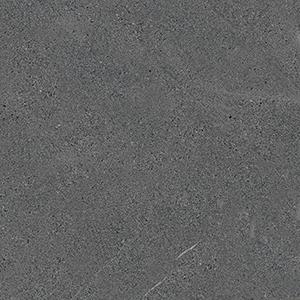 Elmas Nero 600mm x 600mm Glazed Porcelain Floor Tiles