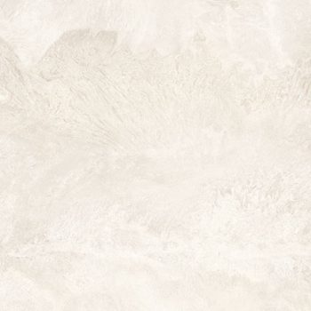 Oceanic 600 x 600 Bianco Matt Porcelain Floor Tiles