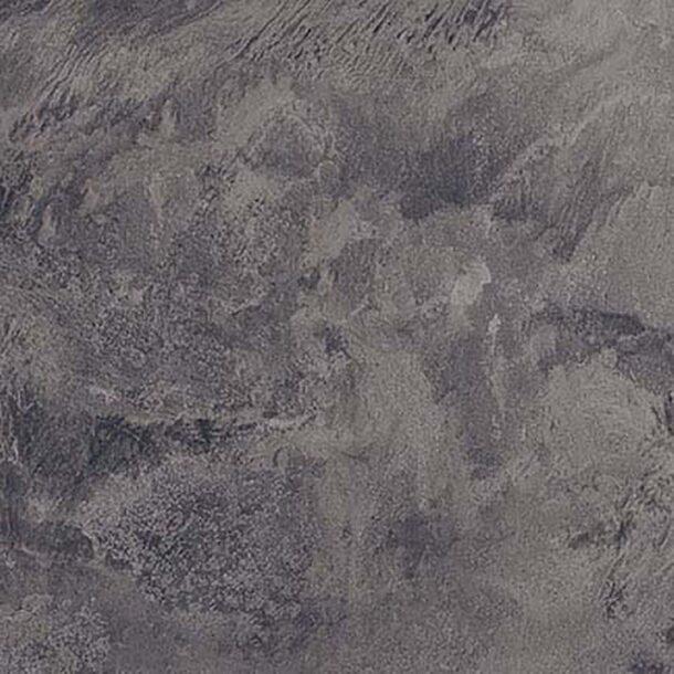 Oceanic 600 x 600 Nero Matt Porcelain Floor Tiles
