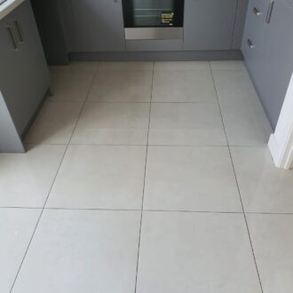 Afyon Bianco Polished Porcelain Floor Tiles 600mm x 600mm