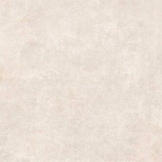 Afyon Cream Polished Porcelain Floor Tiles 600mm x 600mm