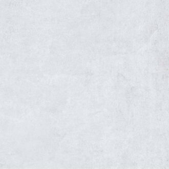 Afyon Grey Polished Porcelain Floor Tiles 600mm x 600mm