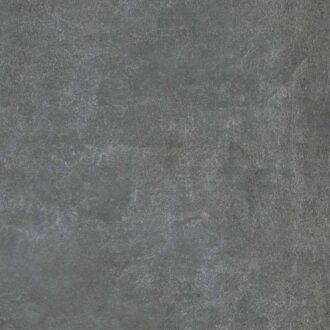 Afyon Nero Polished Porcelain Floor Tiles 600mm x 600mm