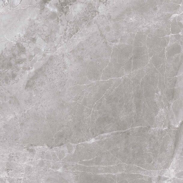 Alabama Gris Matt 600mm x 600mm Porcelain Floor Tiles